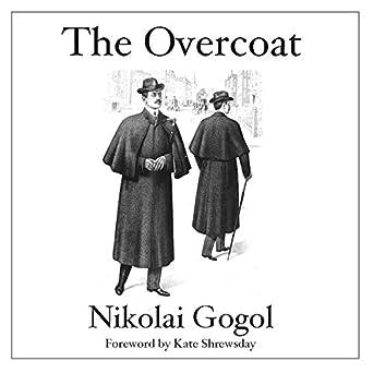 the overcoat story