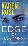 Edge of Darkness (The Cincinnati Series)