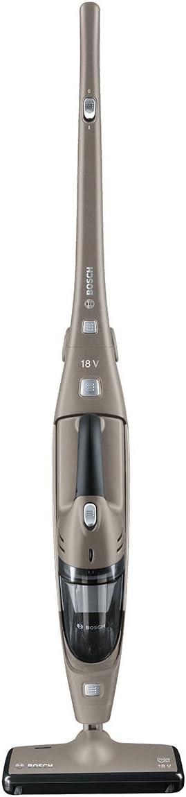 Bosch BBHMOVE4N Move 2in1 - Aspirador escoba recargable y ...