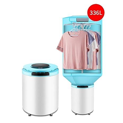 Máquina portátil de esterilización y desinfección de ropa ...