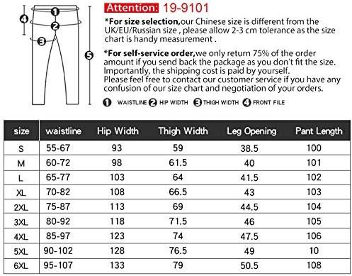 Qmglbg 3xl Taille/le Nouveau Pantalon Droit Non Extensible Taille Haute Pour Femmes De Grande Jeans Femme Classique Élégant Lâche