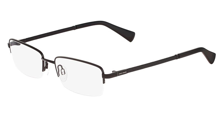 Eyeglasses Cole Haan CH4002 CH 4002 Gunmetal