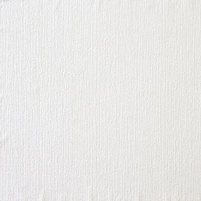 Brewster 148-32832 Paintable Solutions III Strati Stria Paintable Wallpaper