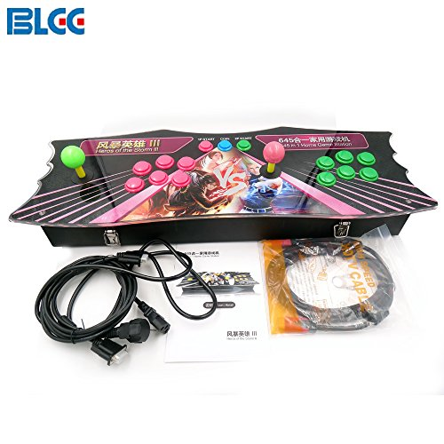 blee-arcade-video-games-console-home-game-station-heroes-of-thestorm-video-games-kit-with-645-in-1-g