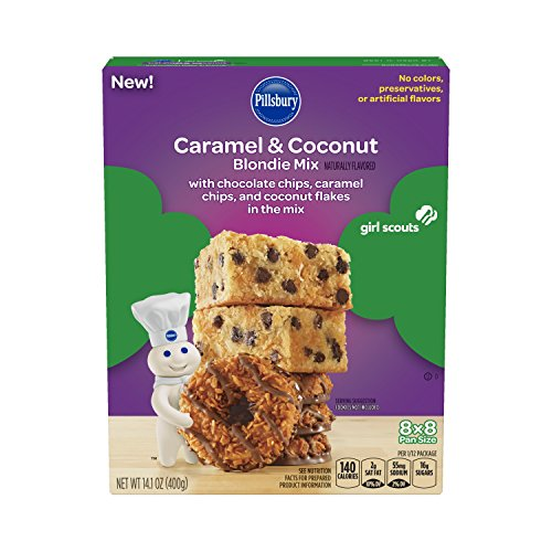pillsbury-girl-scouts-caramel-coconut-blondie-mix-141-oz