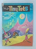 img - for Tales for Tiny Tots book / textbook / text book