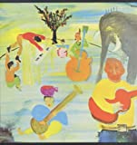 Music from the Big Pink [Vinilo]