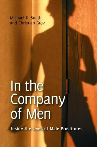 in-the-company-of-men-inside-the-lives-of-male-prostitutes-sex-love-and-psychology