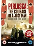 Perlasca-The Courage of a Just Man [Import anglais]