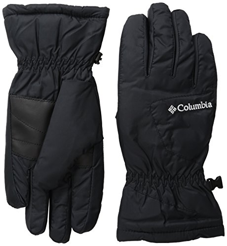 Columbia Mens Chimney Rock Glove