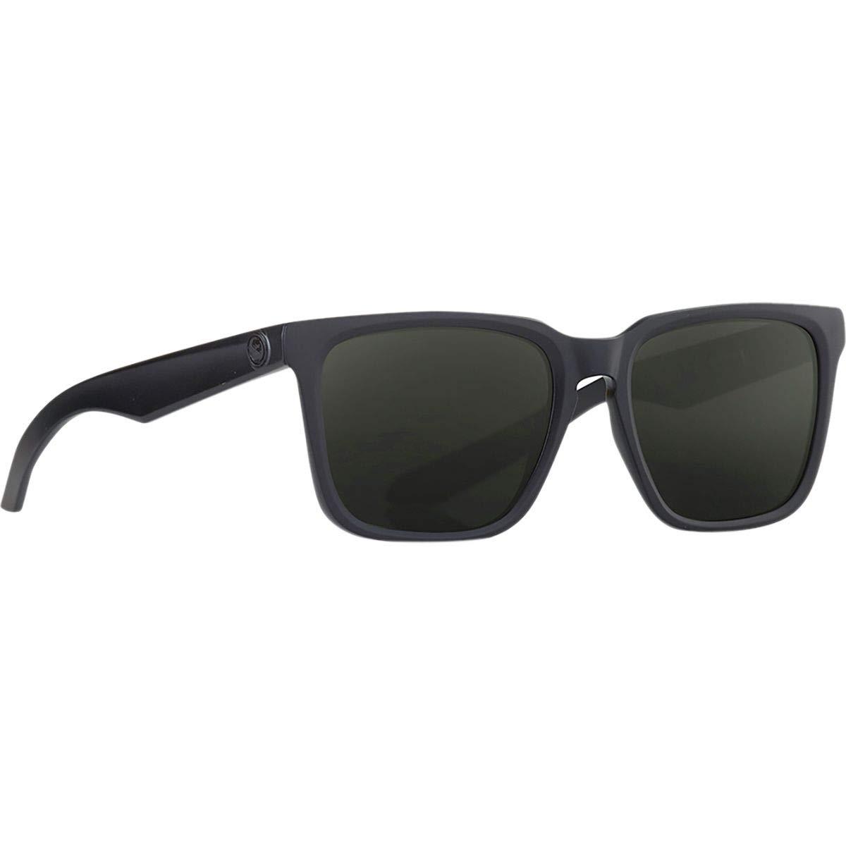 Dragon Baile Polarized Sunglasses