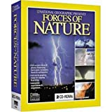 National Geographic Forces of Nature