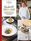 Spanisch kochen: So schmeckt Spanien. Authentische Rezepte und Geschichten aus erster Hand. Kochen mit Leidenschaft: In der spanischen Küche gibt es keine halben Sachen. Im Land der Tapas genießen.