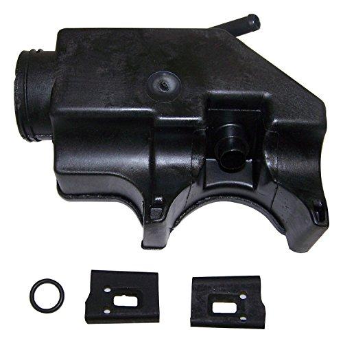 Crown Automotive 83503495 Power Steering Reservoir