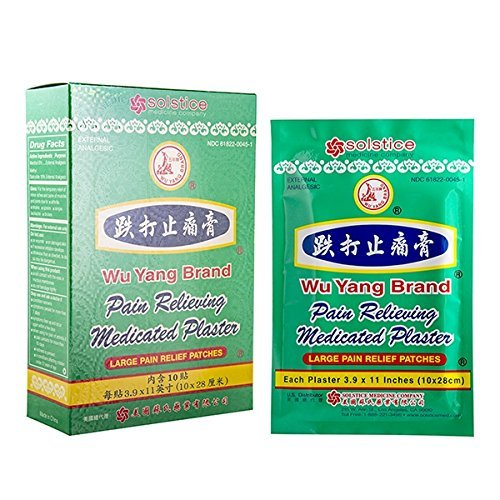 solstice-medicine-company-wu-yang-brand-pain-relieving-medicated-plaster-10-count