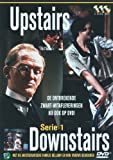 Upstairs Downstairs - Series 1 (1971) (import)