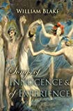 Songs of Innocence and of Experience, William Blake, 1910150525