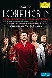 Wagner: Lohengrin, WWV 75 (Opera)