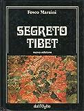 img - for Segreto Tibet Nuova Edizione book / textbook / text book