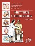 Netter's Cardiology E-Book