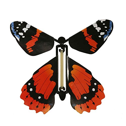 Insect Lore Butterfly Garden Gift Set with Prepaid Voucher by Insect Lore (Image #7)