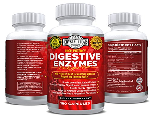 Digestive-Enzymes-Supplement-with-Probiotics-Best-for-Indigestion-Ibs-Gas-and-Bloating-Natural-Vegan-Friendly