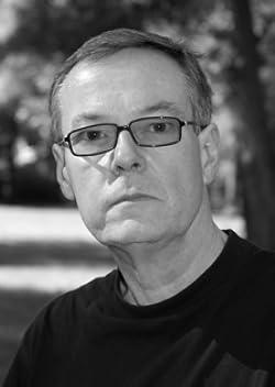 Klaus Kindermann