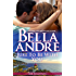 Just To Be With You (Seattle Sullivans #3) (The Sullivans Book 12)