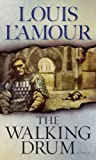 The Walking Drum, Louis L'Amour, 0553280406