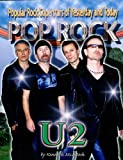 U2, Kenneth McIntosh, 1422203220