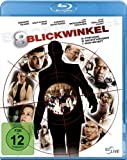 8 Blickwinkel [Blu-ray]