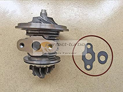 T250-04 Turbo CHRA For LAND-ROVER Discovery Defender 90- Gemini III 300TDI