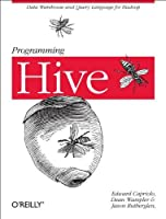 Programming Hive Front Cover