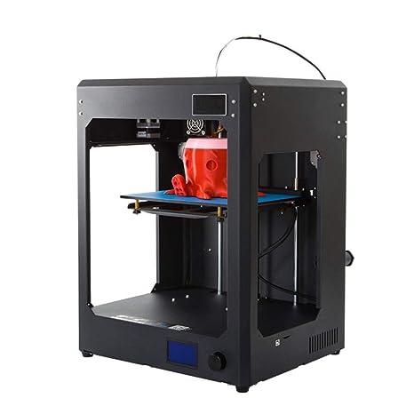 YNPGHG CR-5 Impresora 3D De Alta Precisión De Gran Tamaño, Grado ...