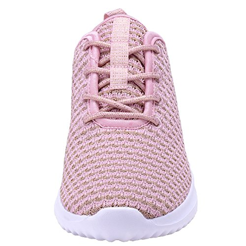 Buy womens tennis shoe