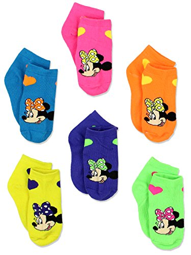 Mickey Minnie Mouse Toddler Little