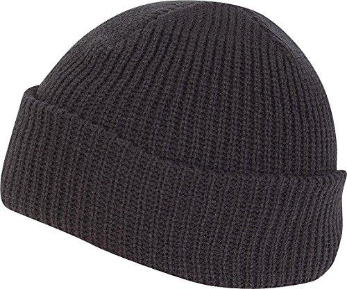 by Com Com Hat Black Bob Mil Mil zxIT80qzw
