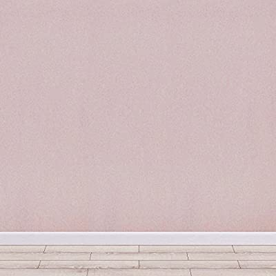 "MAYKKE 29.5' x 21"" Wallpaper MDA1030101, MDA1040101, MDA1050101, MDA1060101"