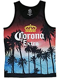 a867b7e63d8ec7 Amazon.com  Blacks - Tank Tops   Shirts  Clothing