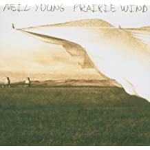 Prairie Wind (Special CD/DVD Edition)
