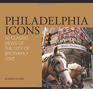 4c. City of Brotherly Love — Philadelphia