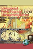 International Public Financial Management Reform, James Guthrie, 1593113455