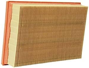 Mann-Filter C 27 105 Filtro de Aire