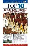 https://libros.plus/bruselas-brujas-amberes-y-gante-top-10-guias-visuales/