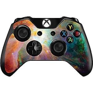 Amazon.com: Space Xbox One Controller Skin - The Orion ... Xbox One Skins Amazon