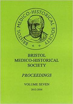 Como Descargar Con Utorrent Bristol Medico-historial Society Proceedings En PDF Gratis Sin Registrarse