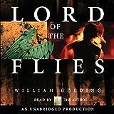 Kyпить Lord of the Flies на Amazon.com