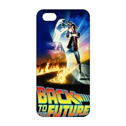 HNMD cristiano ronaldo balon de oro 2013 3D Phone Case for Iphone ...