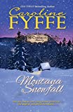 Montana Snowfall (McCutcheon Family Series Book 7)