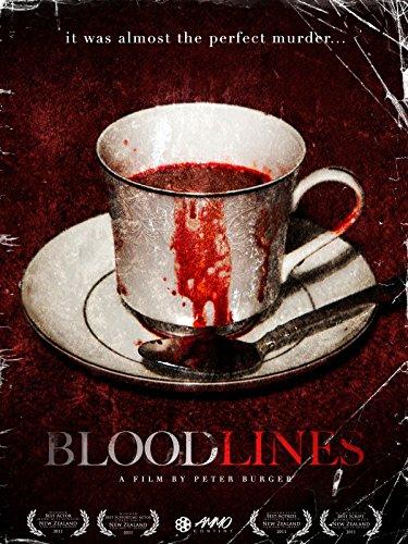 - Bloodlines